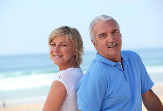 photodune-1799846-happy-senior-couple-xs.jpg
