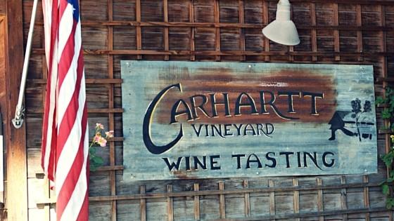 carhartt-organic-wines-los-olivos.jpg