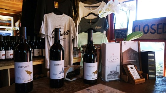 carhartt-organic-wineries-los-olivos.jpg