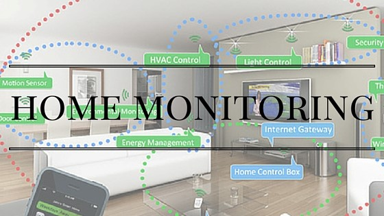 home-monitoring.jpg