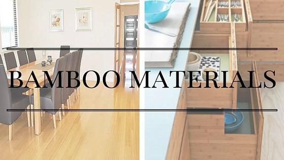bamboo-floors-cabinets.jpg