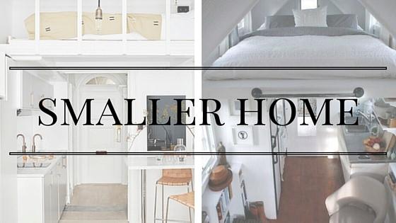 smaller-green-home.jpg