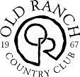 Old_Ranch_Country_Club-logo.jpg