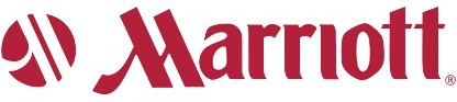 Marriott - Golf Tournament Planner