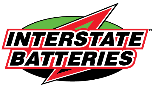Interstate Batteries of Indianapolis