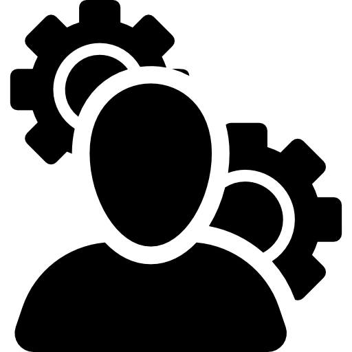 admin-with-cogwheels.png