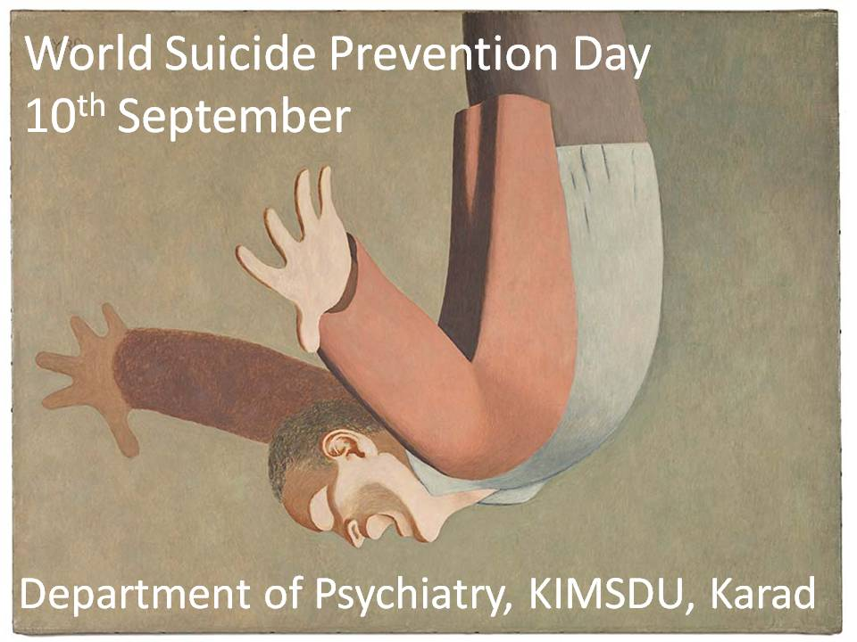 World Suicide Prevention Day Presentation.jpg