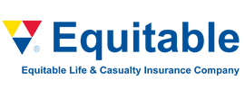 Equitable-logo.png