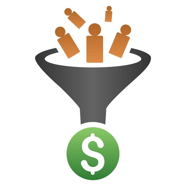 Western Marketing - Preferred Lead Vendors