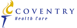 Coventry-Health-Care-Logo.jpg