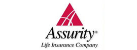 Assurity-Logo.jpg