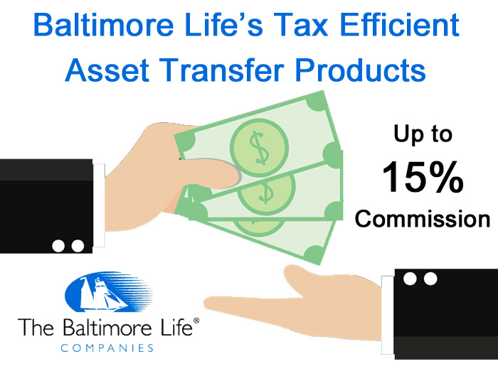 BaltLifeAssetTransfer15Comp.jpg