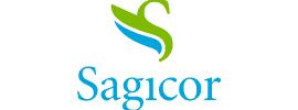 Sagicor_logo.png