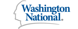 WashingtonNationalLogo2.png