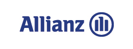 AllianzLogo.jpg