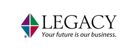 LegacyMarketingLogo.jpg