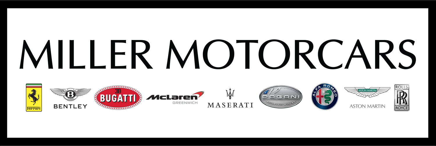 MillerMotorCars-New.png
