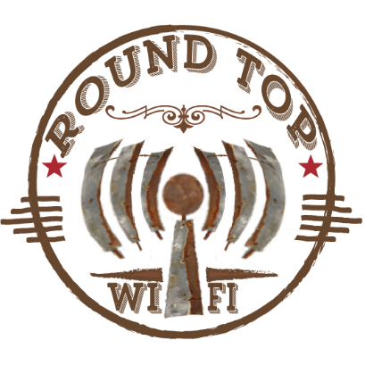 round top wifi logo for picture.png