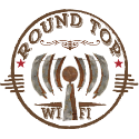 round top wifi logo 111b.png