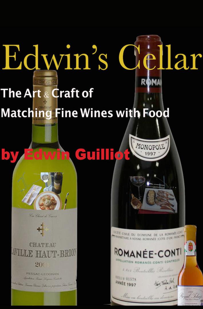 Edwins ePub BookCover (1400 pixels wide).jpg