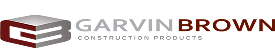 garvin-brown-construction-products-logo-108.png
