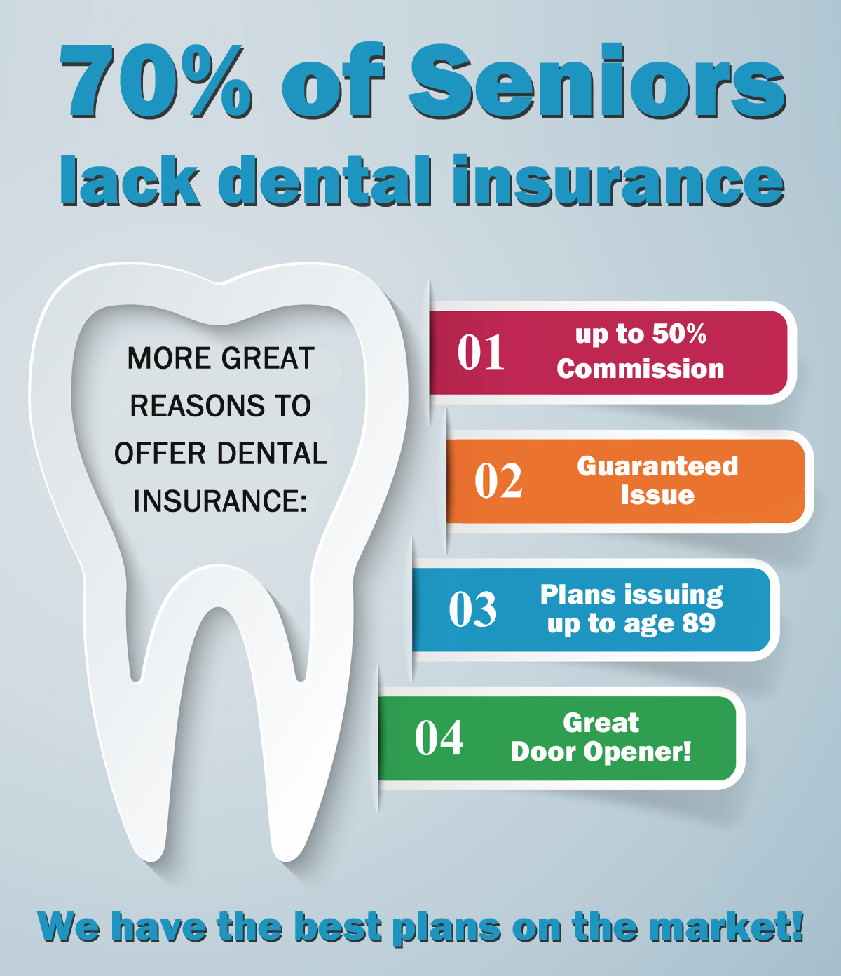 Seniors-Lack-Dental-Insurance.jpg