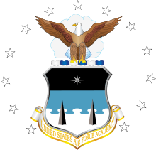 220px-US-AirForceAcademy-Shield.svg.png