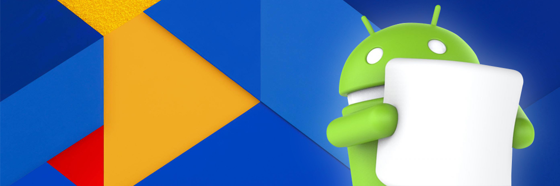 banner android page.jpg