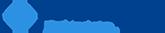 project-management-logo