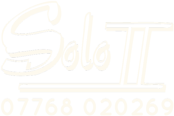 solo-logo5.png
