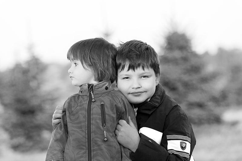Linley Photography_000522_2013.jpg
