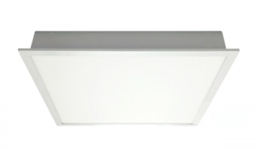 LED Ceiling Panel
