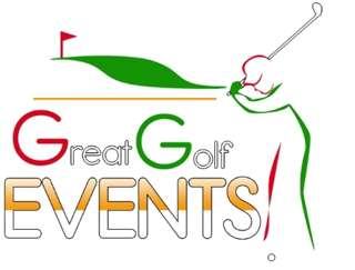Golf Event Services Planner