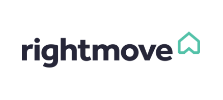 Rightmove-no-FYH-colour.png