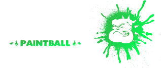 Top Dog Paintball Ltd