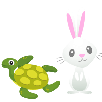 Rabbit-and-Tortoiser.png