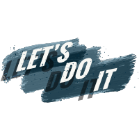 Lets-Do-It.png