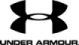 Under Armour Golf Apparel