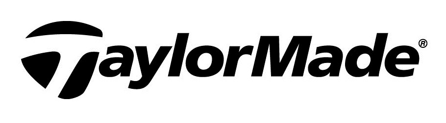 Taylormade Golf - Equipment
