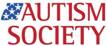 Autism Society - Golf Event Planning