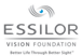 Essilor - Golf Event Planner