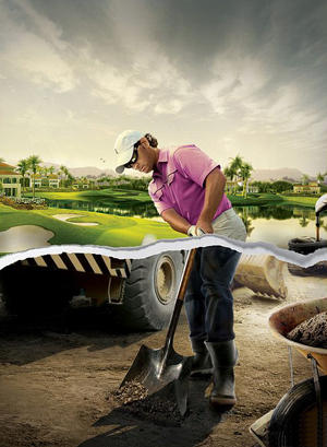 golf-construction-web.jpg