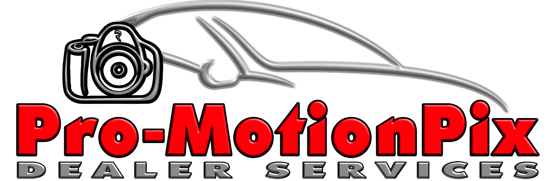Pro-MotionPix Dealer Services