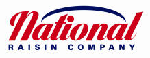 National Raisin - New Logo 071913.JPG