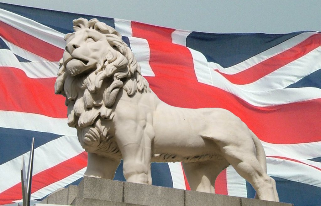 British_lion_and_Union_flag_zpsuspr4rxp.jpg