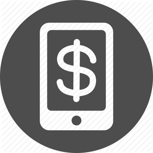 payment-icon-5653.png