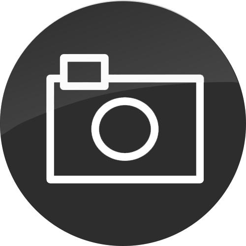 camera-photo-png-1879.png