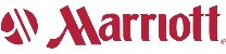 marriott-international_416x416.jpg